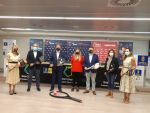 ITF World Tennis Tour Disa Gran Canaria 2020 y el ITF World Tennis Tour Disa Las Palmas de Gran Canaria 2020