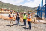 Valsequillo contará con un nuevo Centro de Formación y Tecnificación de Deporte