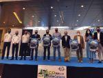 El Eco-Rally Gran Canaria ya está  ON