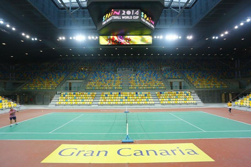 gc-arena-tenis